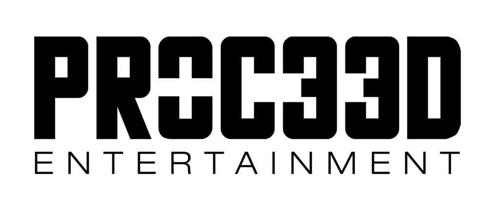 Proceed Entertainment