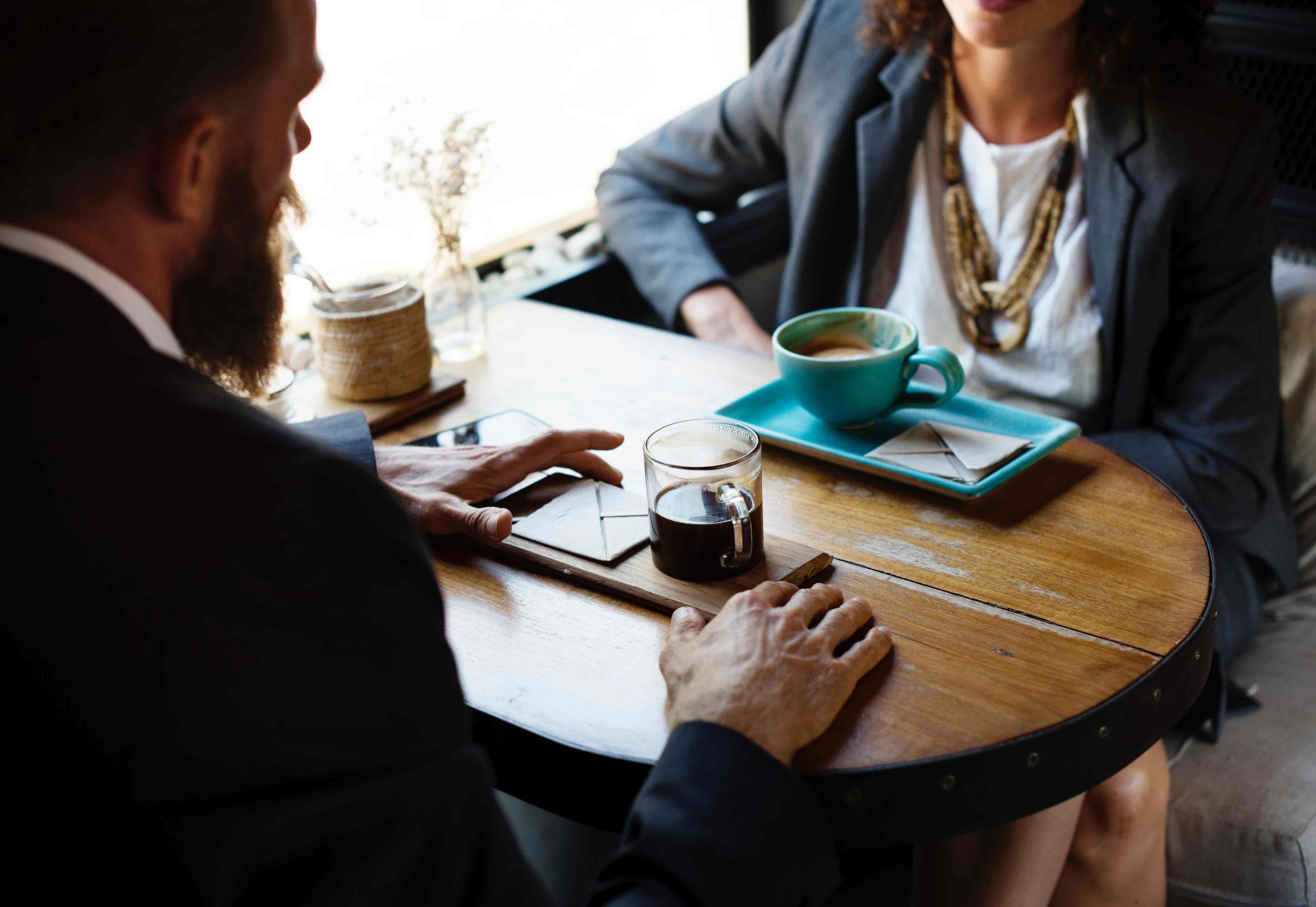 Contact-Prenons-un-café